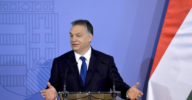 Hungary: Romania waging campaign against Hungarian activists