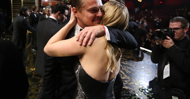 7 memorable Oscars moments