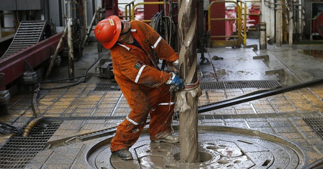 Mexico will defer oil exploration projects to slash spending