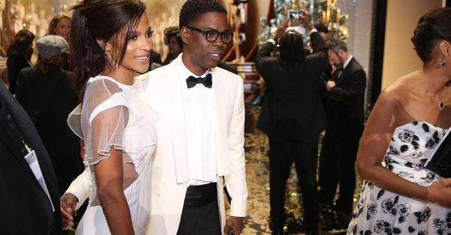 Critics of Oscars show say diversity talk was too narrow