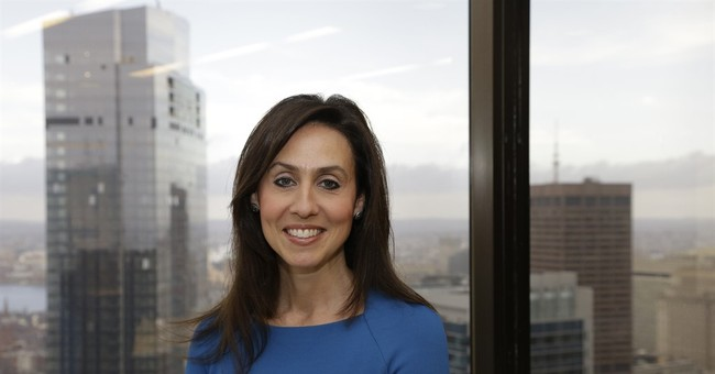Insider Q&A: Bank of America's Moore on mobile banking