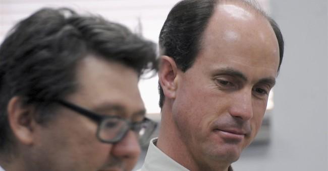 South Dakota sect leader Seth Jeffs to be jailed until trial