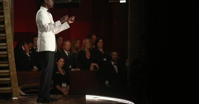 NBA player Jeremy Lin addresses Asian stereotypes at Oscars