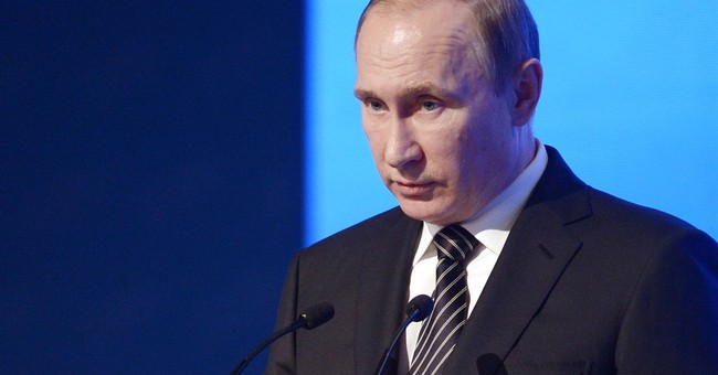 Russia says global deal to cap oil output is close