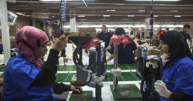 SodaStream layoffs expose Israel boycott conundrum