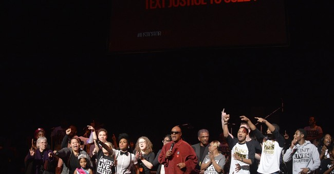 Celebrity water crisis benefit raises $156,000 for Flint