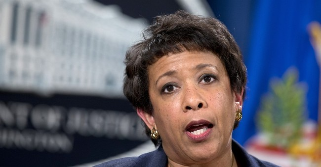 Attorney General turns up the heat in public war with Apple