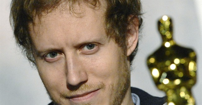 'Son of Saul' director says Oscar could be 'poisoned gift'