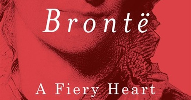 Review: New bio refreshes Bronte energy for modern readers