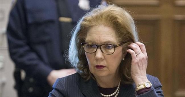 Madonna, Ritchie urged to resolve teen son's custody case
