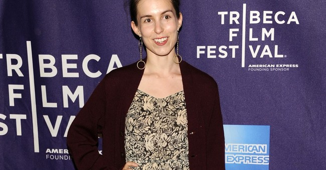 Tribeca Film Festival has record number of female directors