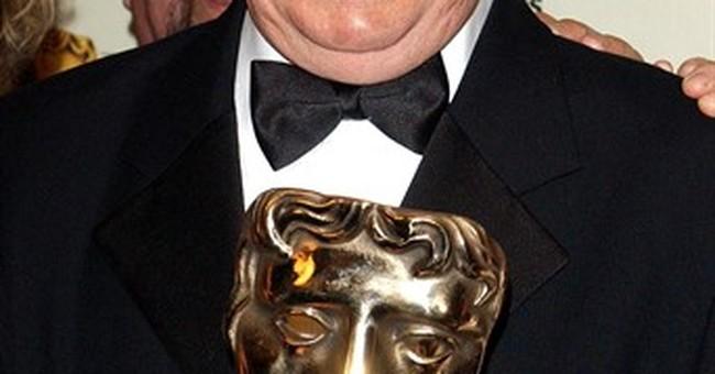 'Coronation Street' creator Tony Warren dies at 79