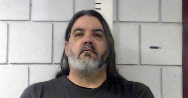 Man charged in son's death 23 years after shaking him