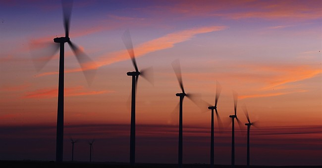 Offshore wind projects in United States see renewed interest