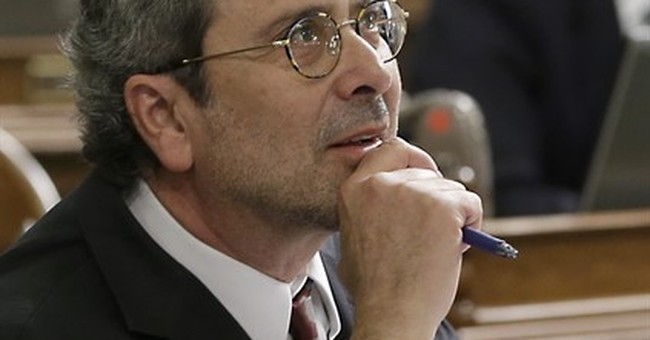 Bill would make California 2nd state with smoking age of 21