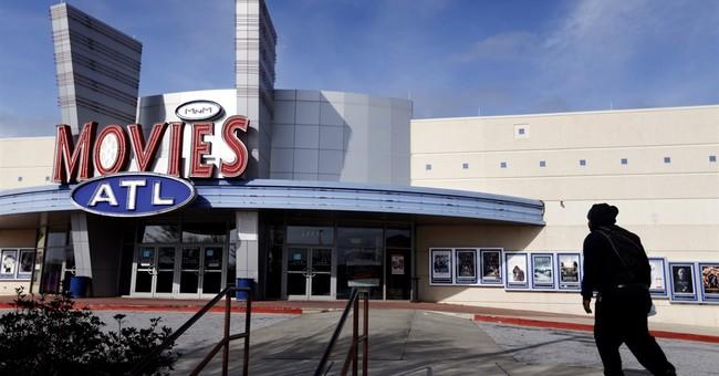Wanda's AMC theater chain to buy Carmike for $1.1 billion