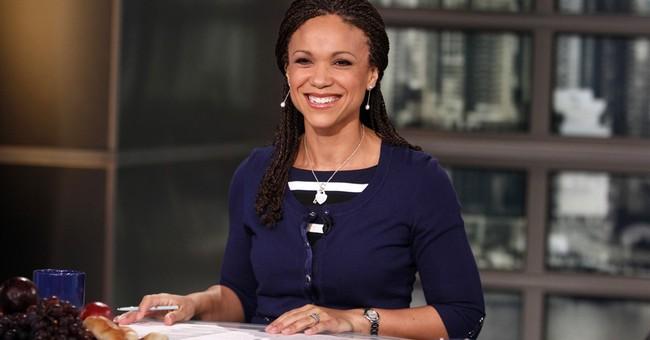 Melissa Harris-Perry exit puts focus on MSNBC record