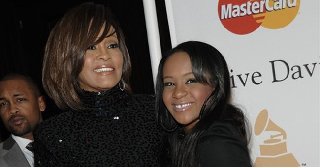Autopsy: Unclear if Bobbi Kristina's death was accidental