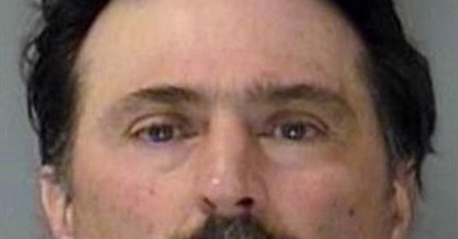 Anti-government activist from Montana gets 6 years in prison