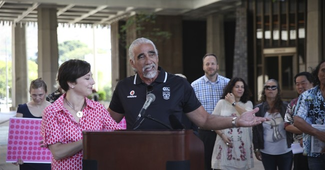 Advocates meet to raise support for Hawaii ivory ban