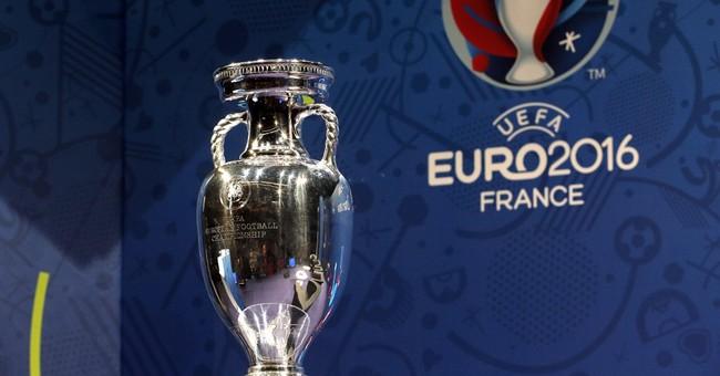 UEFA awaits Platini verdict before possible quick election