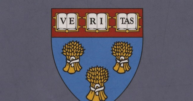 Committee: Harvard Law should drop shield tied to slavery