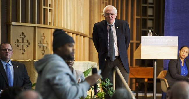 Flint crisis a campaign issue for Democrats, less so for GOP
