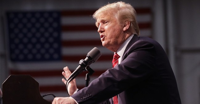 Trump reverses stance on torture and targeting civilians