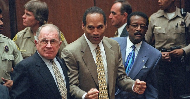 LAPD: Tests on knife linked to Simpson estate to take weeks