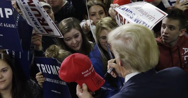 Trump acknowledged Trump University flaws in depositions