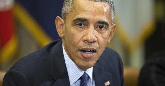 Obama cheers economy as 'pretty darn great'