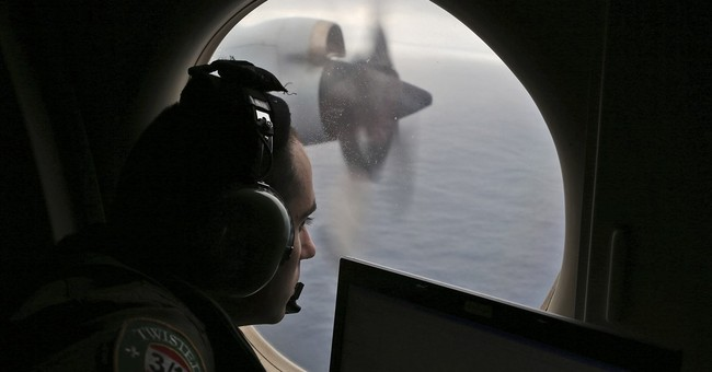 First things to be raised if MH370 found: More questions