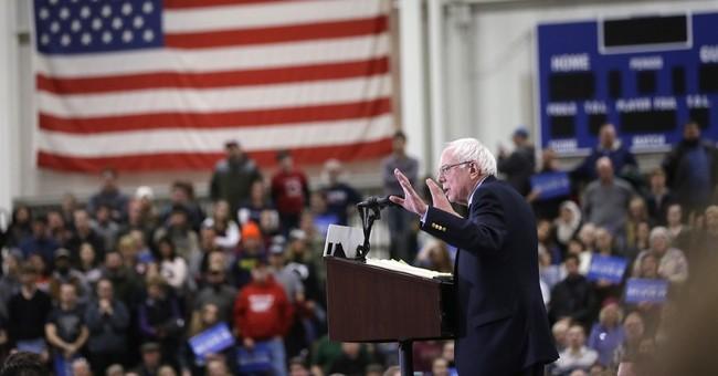 Viewer's Guide: Clinton, Sanders meet in Flint for debate