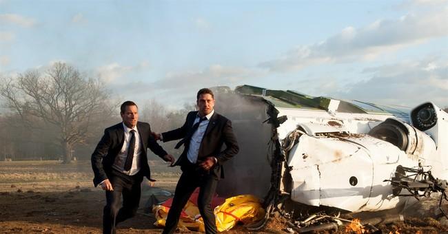 Box Office Top 20: 'Zootopia' rises to record $75 million