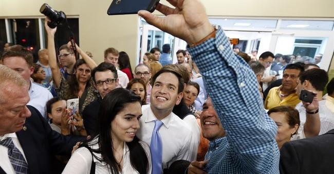 Some in GOP start seeing Cruz as best alternative to Trump