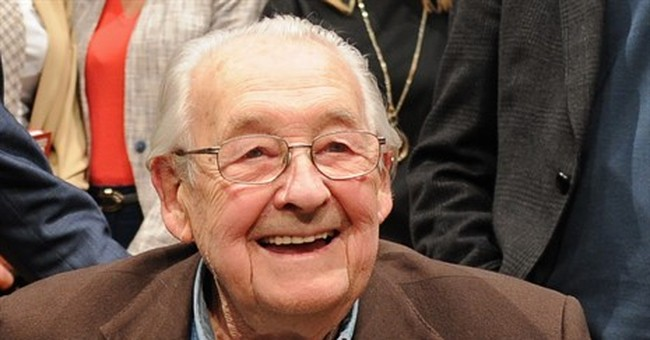 Poland marks 90 birthday of leading filmmaker Andrzej Wajda
