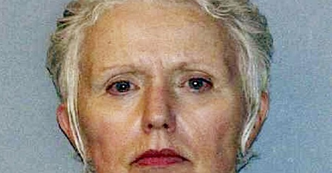 Time running out to charge anyone who helped gangster Bulger