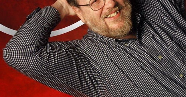 Inventor of modern email, Ray Tomlinson, dies