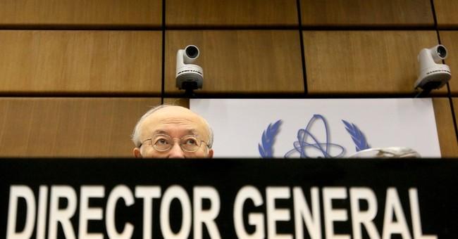 US: UN should provide detailed reports on Iran nuke program