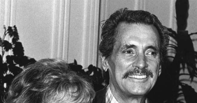 Activists say Nancy Reagan should have pushed harder on AIDS