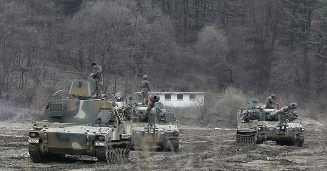 Analysis: Don't dismiss, or panic over, N. Korea threats