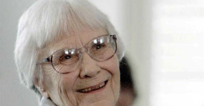 Alabama judge seals Harper Lee will