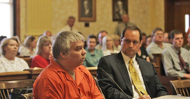 Lawyer featured in 'Making a Murderer' is writing a book