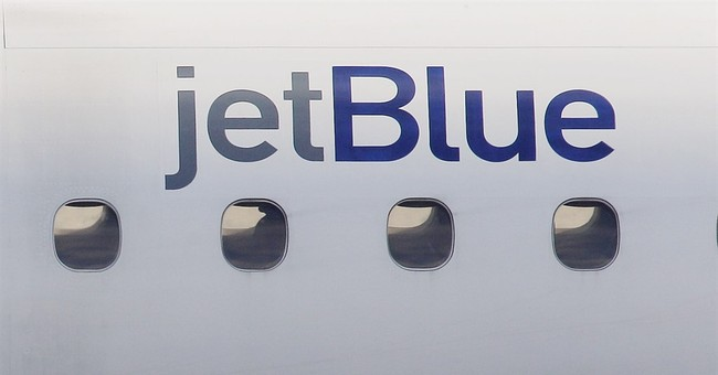 JetBlue's trial approach: Will train novices to be pilots