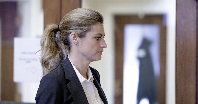 Jury awards Erin Andrews $55M in lawsuit over nude video