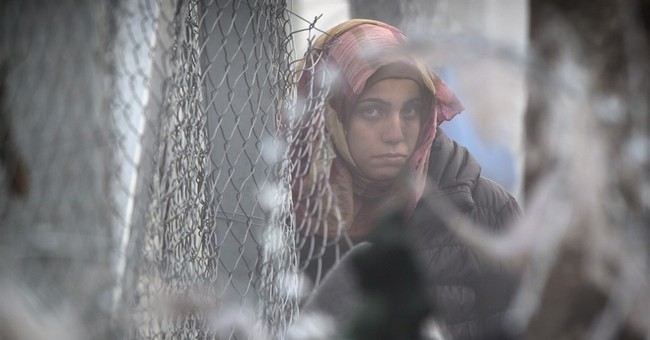 EU-Turkey migrant deal; how much is Europe ready to pay?