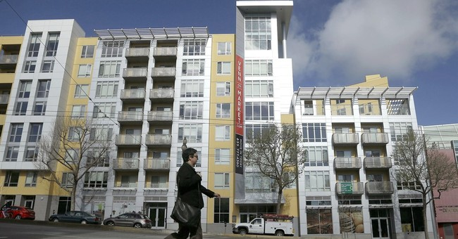 Study: Renters' rise extends beyond big US cities to suburbs