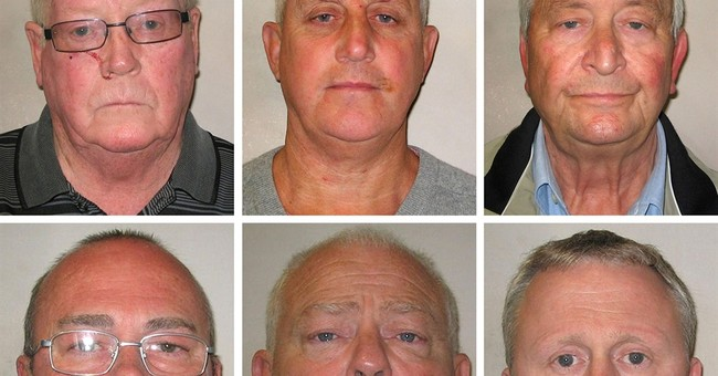 London diamond district thieves get up to 7 years in prison