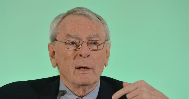 Dick Pound: Russia 'dithering and procrastinating' on doping