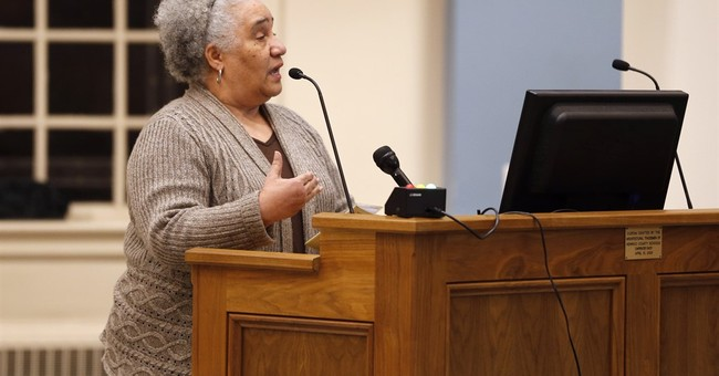 School that honors Virginia segregationist could be renamed